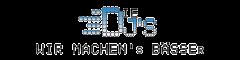 Die-DJs - Wir MACHEN's BÄSSEr
