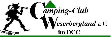 CC Weserbergland eV. im DCC